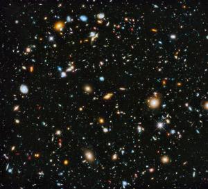 NASA-HS201427